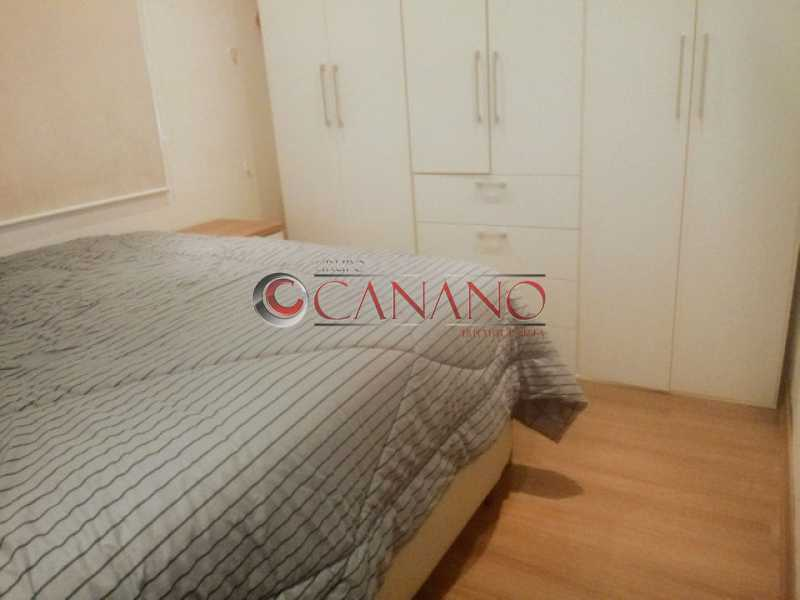 733051548151757 - Apartamento 2 quartos à venda Cachambi, Rio de Janeiro - R$ 240.000 - BJAP20562 - 12
