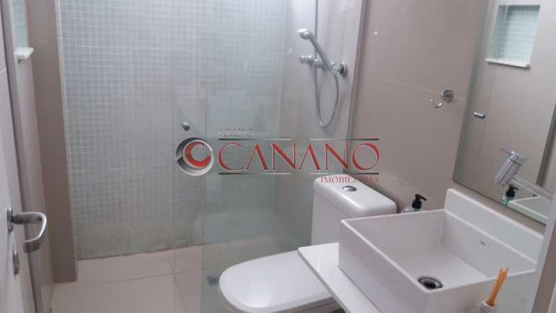 731040900197828 - Apartamento 2 quartos à venda Cachambi, Rio de Janeiro - R$ 240.000 - BJAP20562 - 21