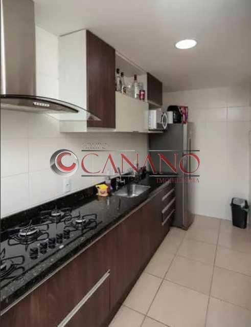 21 - Apartamento à venda Rua Baronesa do Engenho Novo,Engenho Novo, Rio de Janeiro - R$ 245.000 - BJAP20564 - 10