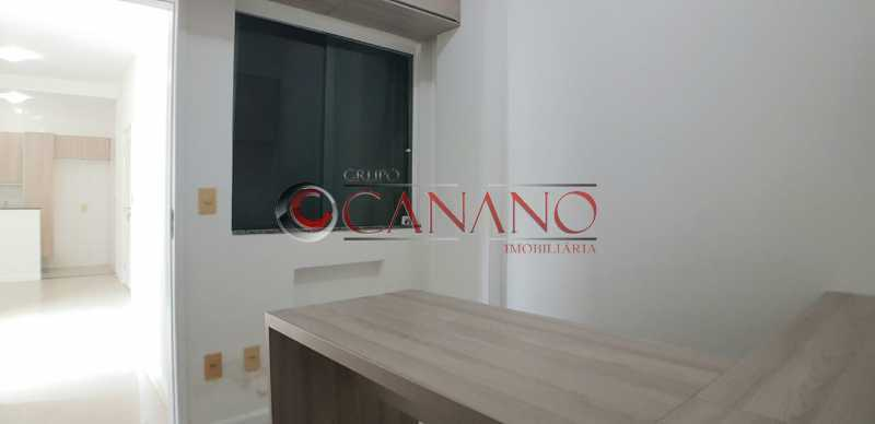 4 - Apartamento 2 quartos à venda Taquara, Rio de Janeiro - R$ 198.000 - BJAP20567 - 7