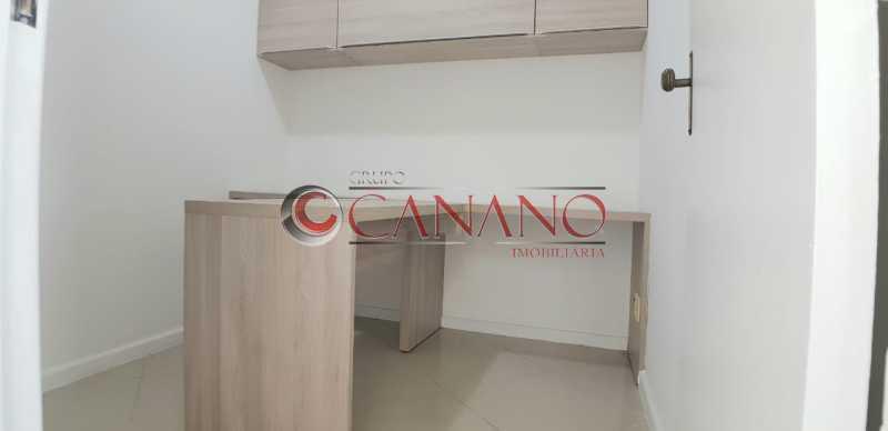 5 - Apartamento 2 quartos à venda Taquara, Rio de Janeiro - R$ 198.000 - BJAP20567 - 4