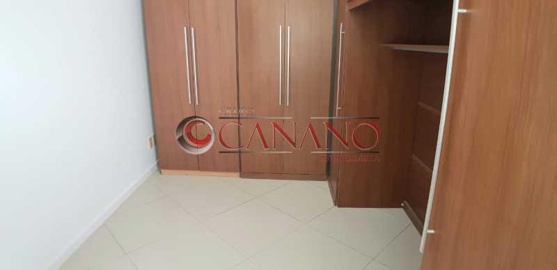 6 - Apartamento 2 quartos à venda Taquara, Rio de Janeiro - R$ 198.000 - BJAP20567 - 8