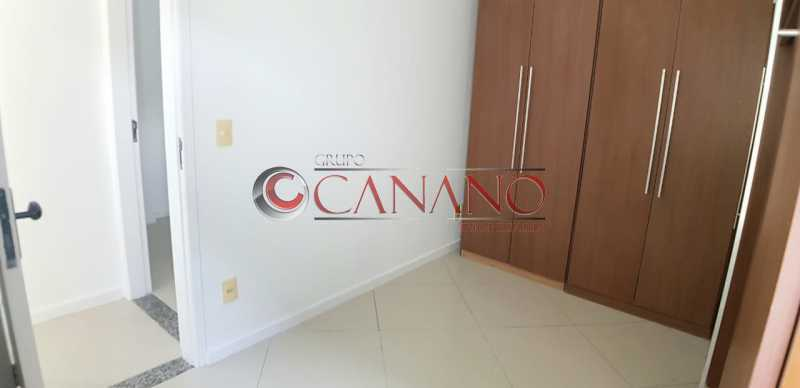 7 - Apartamento 2 quartos à venda Taquara, Rio de Janeiro - R$ 198.000 - BJAP20567 - 9