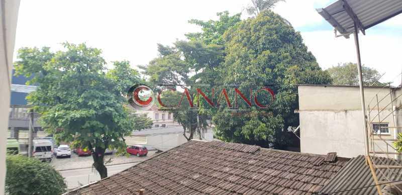 8 - Apartamento 2 quartos à venda Taquara, Rio de Janeiro - R$ 198.000 - BJAP20567 - 10