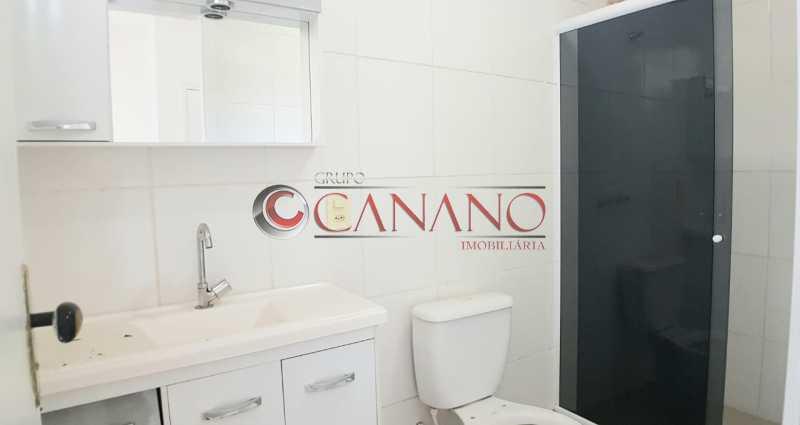 10 - Apartamento 2 quartos à venda Taquara, Rio de Janeiro - R$ 198.000 - BJAP20567 - 12