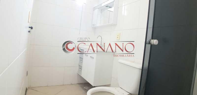 11 - Apartamento 2 quartos à venda Taquara, Rio de Janeiro - R$ 198.000 - BJAP20567 - 13