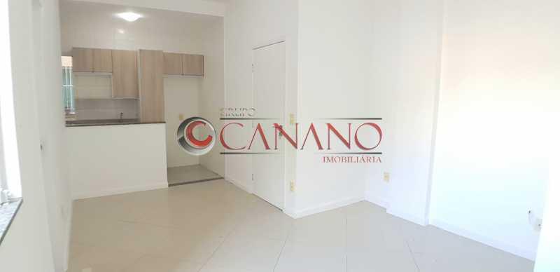 12 - Apartamento 2 quartos à venda Taquara, Rio de Janeiro - R$ 198.000 - BJAP20567 - 14
