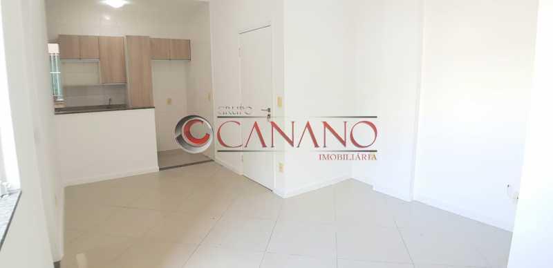 13 - Apartamento 2 quartos à venda Taquara, Rio de Janeiro - R$ 198.000 - BJAP20567 - 15