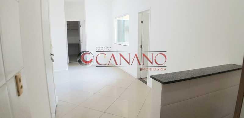 14 - Apartamento 2 quartos à venda Taquara, Rio de Janeiro - R$ 198.000 - BJAP20567 - 16