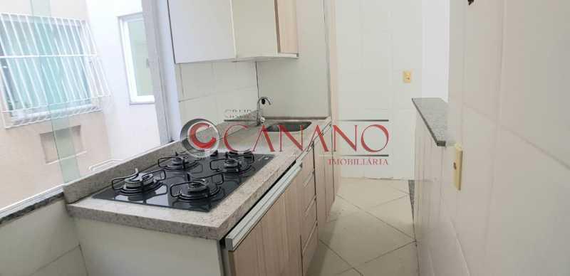 16 - Apartamento 2 quartos à venda Taquara, Rio de Janeiro - R$ 198.000 - BJAP20567 - 18