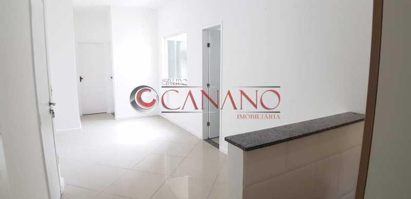 17 - Apartamento 2 quartos à venda Taquara, Rio de Janeiro - R$ 198.000 - BJAP20567 - 19