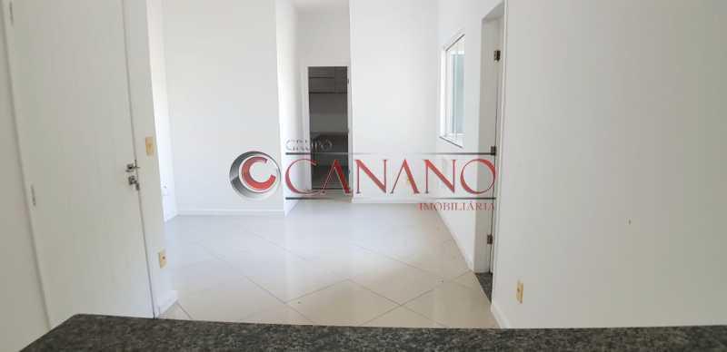 18 - Apartamento 2 quartos à venda Taquara, Rio de Janeiro - R$ 198.000 - BJAP20567 - 20