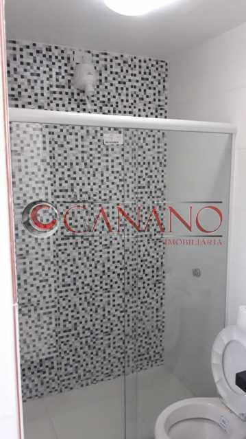 19. - Apartamento 1 quarto à venda São Francisco Xavier, Rio de Janeiro - R$ 145.000 - BJAP10057 - 7