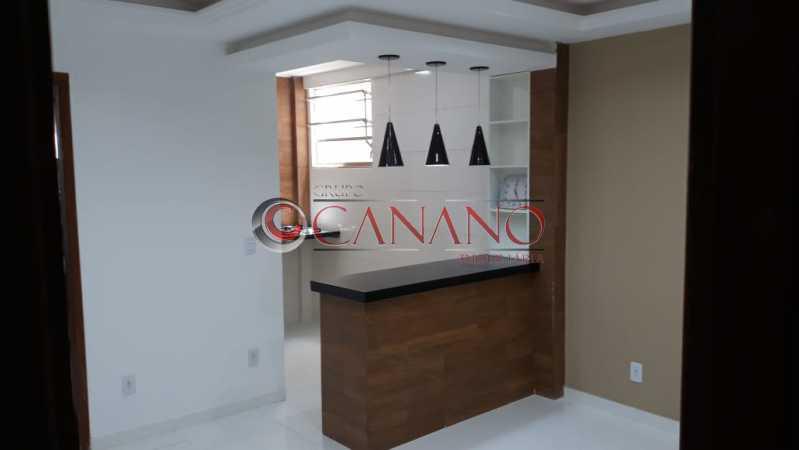 20. - Apartamento 1 quarto à venda São Francisco Xavier, Rio de Janeiro - R$ 145.000 - BJAP10057 - 9