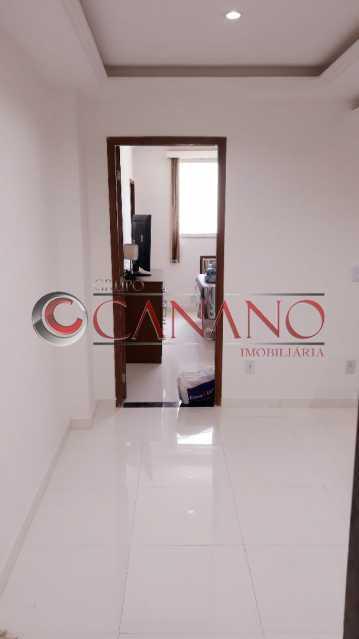 15. - Apartamento 1 quarto à venda São Francisco Xavier, Rio de Janeiro - R$ 145.000 - BJAP10057 - 11