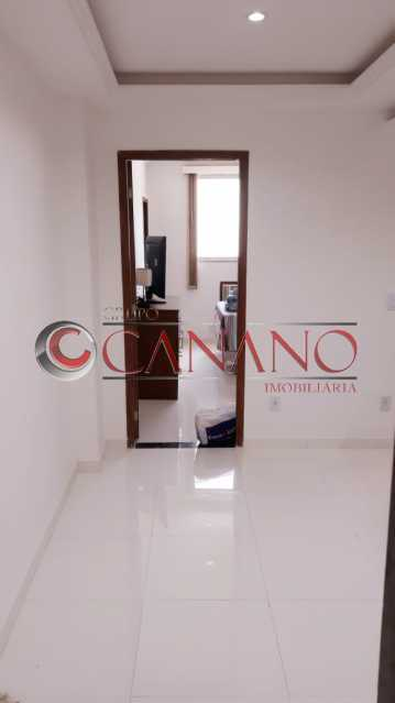 13. - Apartamento 1 quarto à venda São Francisco Xavier, Rio de Janeiro - R$ 145.000 - BJAP10057 - 6
