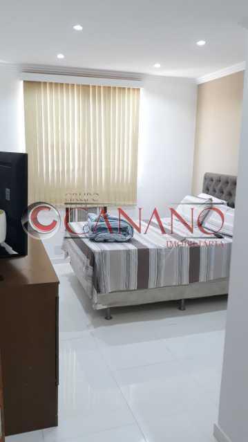 7. - Apartamento 1 quarto à venda São Francisco Xavier, Rio de Janeiro - R$ 145.000 - BJAP10057 - 16