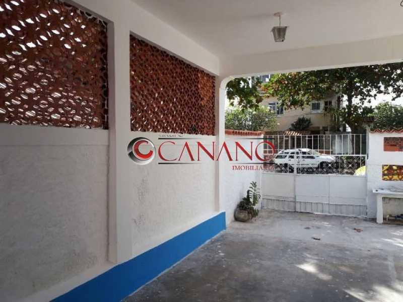 18 - Casa 3 quartos à venda Quintino Bocaiúva, Rio de Janeiro - R$ 420.000 - BJCA30019 - 4