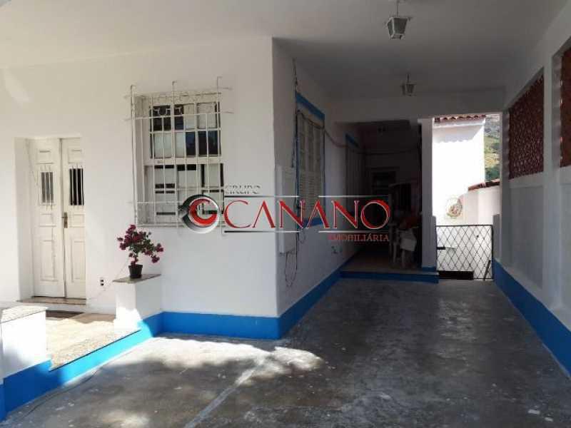 15 - Casa 3 quartos à venda Quintino Bocaiúva, Rio de Janeiro - R$ 420.000 - BJCA30019 - 5