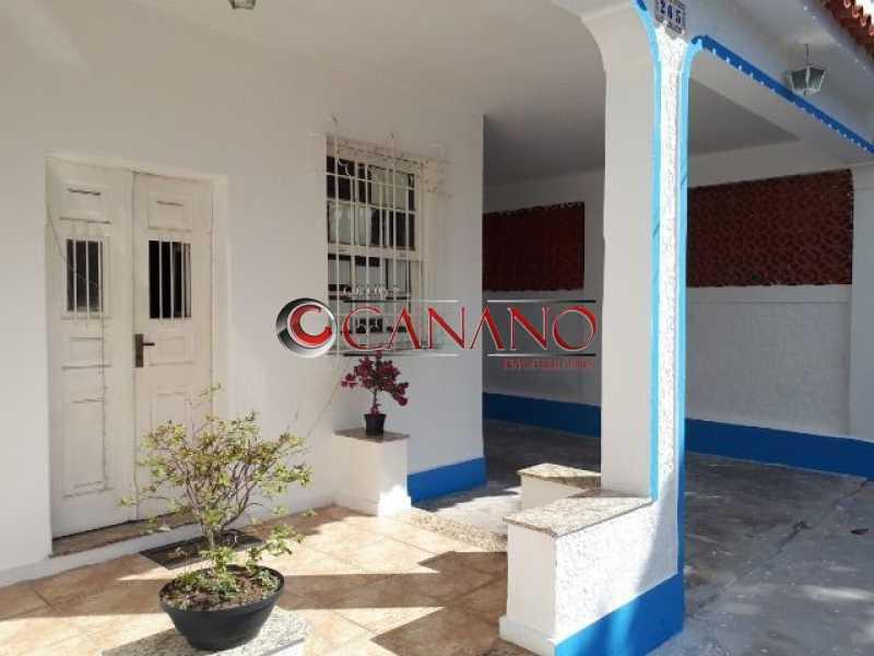 12 - Casa 3 quartos à venda Quintino Bocaiúva, Rio de Janeiro - R$ 420.000 - BJCA30019 - 6