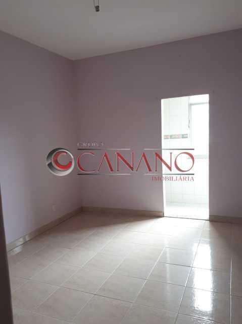 8 - Casa 3 quartos à venda Quintino Bocaiúva, Rio de Janeiro - R$ 420.000 - BJCA30019 - 12