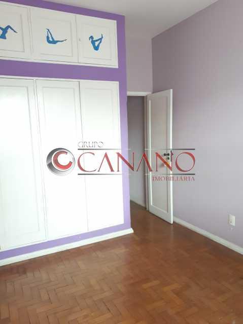 7 - Casa 3 quartos à venda Quintino Bocaiúva, Rio de Janeiro - R$ 420.000 - BJCA30019 - 15