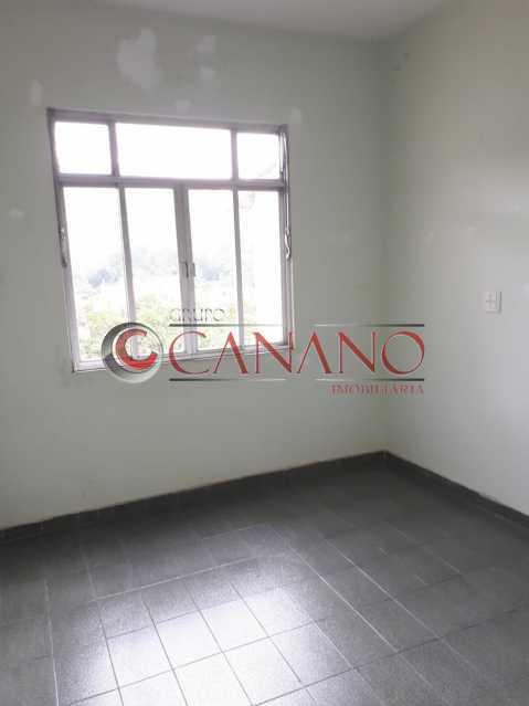 6 - Casa 3 quartos à venda Quintino Bocaiúva, Rio de Janeiro - R$ 420.000 - BJCA30019 - 16