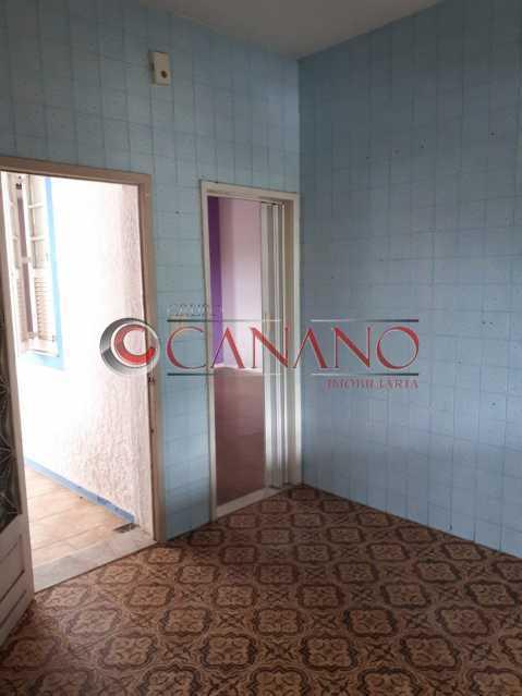 4 - Casa 3 quartos à venda Quintino Bocaiúva, Rio de Janeiro - R$ 420.000 - BJCA30019 - 10