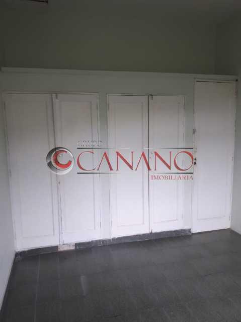 5 - Casa 3 quartos à venda Quintino Bocaiúva, Rio de Janeiro - R$ 420.000 - BJCA30019 - 17