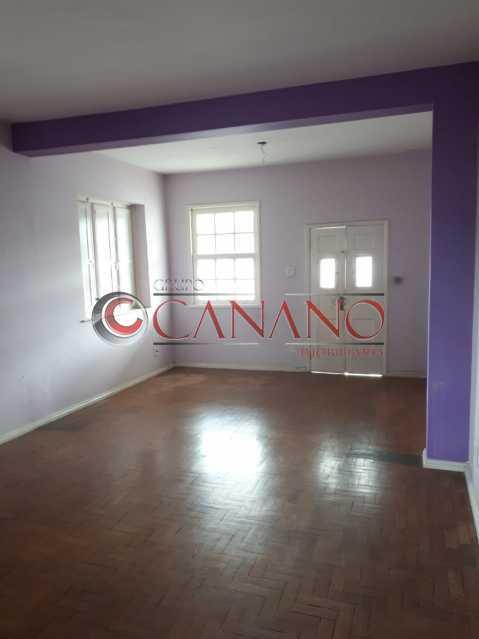10 - Casa 3 quartos à venda Quintino Bocaiúva, Rio de Janeiro - R$ 420.000 - BJCA30019 - 8