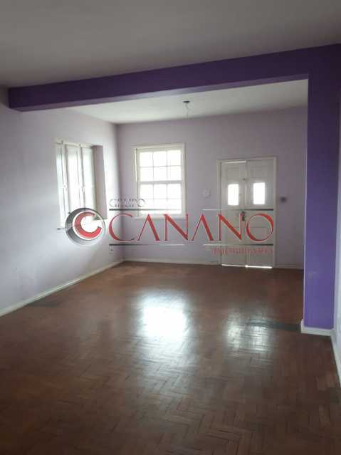 3 - Casa 3 quartos à venda Quintino Bocaiúva, Rio de Janeiro - R$ 420.000 - BJCA30019 - 14