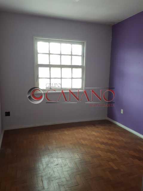 2 - Casa 3 quartos à venda Quintino Bocaiúva, Rio de Janeiro - R$ 420.000 - BJCA30019 - 11