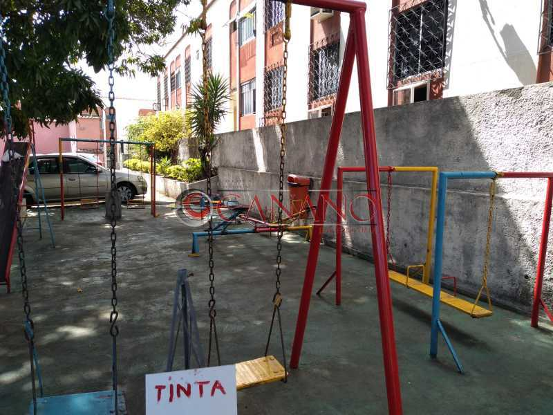 3 - Apartamento 1 quarto à venda Quintino Bocaiúva, Rio de Janeiro - R$ 135.000 - BJAP10059 - 4