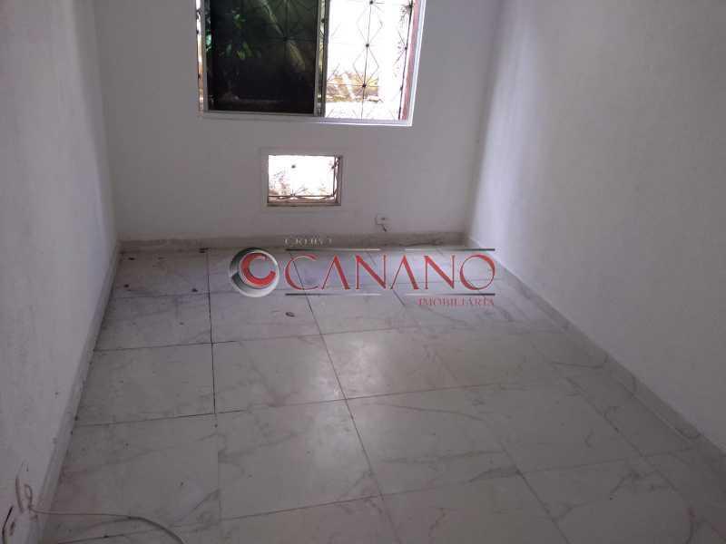 4 - Apartamento 1 quarto à venda Quintino Bocaiúva, Rio de Janeiro - R$ 135.000 - BJAP10059 - 5