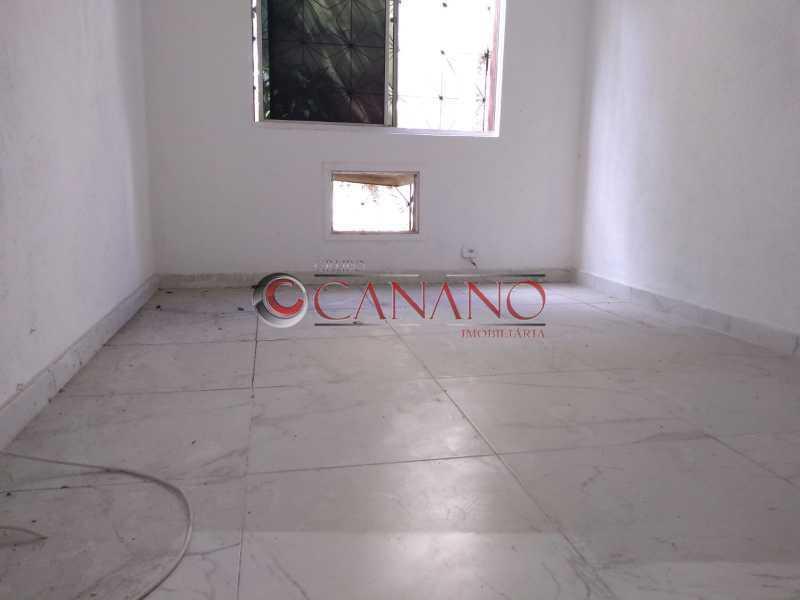 5 - Apartamento 1 quarto à venda Quintino Bocaiúva, Rio de Janeiro - R$ 135.000 - BJAP10059 - 6