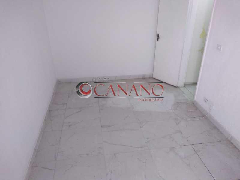 6 - Apartamento 1 quarto à venda Quintino Bocaiúva, Rio de Janeiro - R$ 135.000 - BJAP10059 - 7