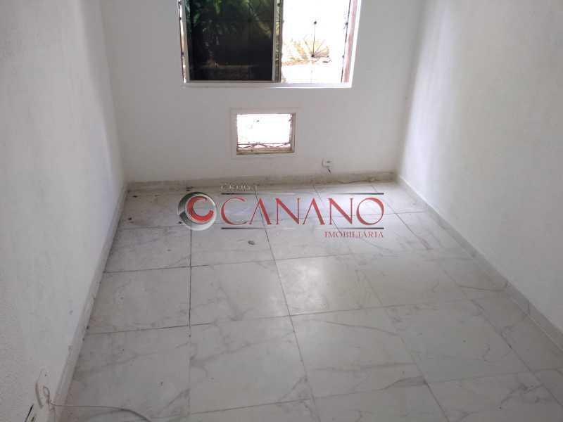 7 - Apartamento 1 quarto à venda Quintino Bocaiúva, Rio de Janeiro - R$ 135.000 - BJAP10059 - 8