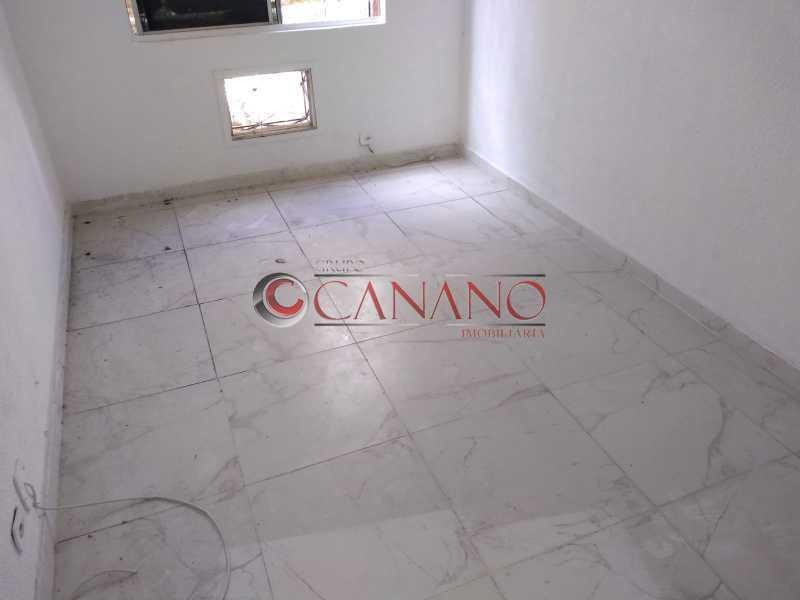 8 - Apartamento 1 quarto à venda Quintino Bocaiúva, Rio de Janeiro - R$ 135.000 - BJAP10059 - 9