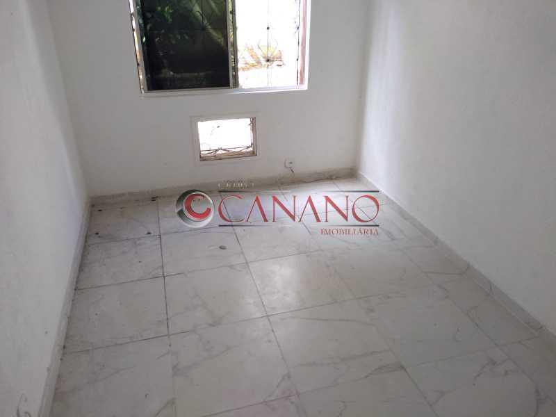 11 - Apartamento 1 quarto à venda Quintino Bocaiúva, Rio de Janeiro - R$ 135.000 - BJAP10059 - 12