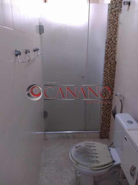 13 - Apartamento 1 quarto à venda Quintino Bocaiúva, Rio de Janeiro - R$ 135.000 - BJAP10059 - 14
