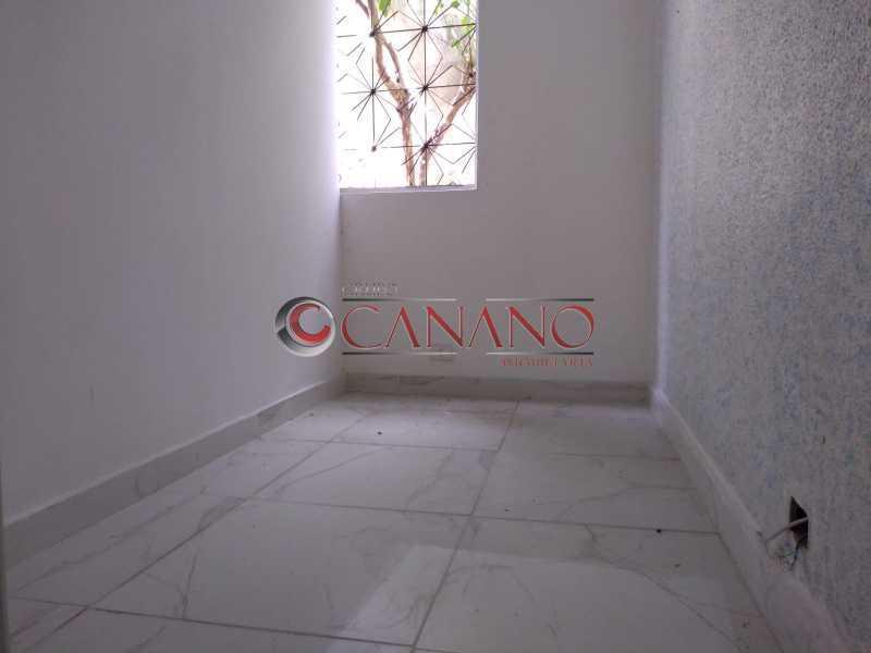15 - Apartamento 1 quarto à venda Quintino Bocaiúva, Rio de Janeiro - R$ 135.000 - BJAP10059 - 16