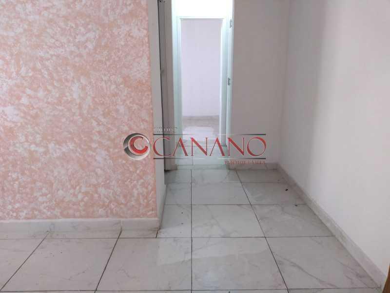 20 - Apartamento 1 quarto à venda Quintino Bocaiúva, Rio de Janeiro - R$ 135.000 - BJAP10059 - 21