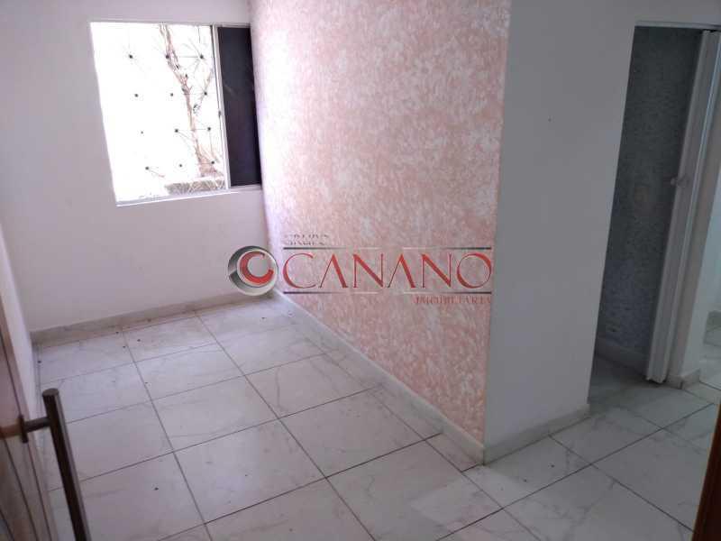 24 - Apartamento 1 quarto à venda Quintino Bocaiúva, Rio de Janeiro - R$ 135.000 - BJAP10059 - 25