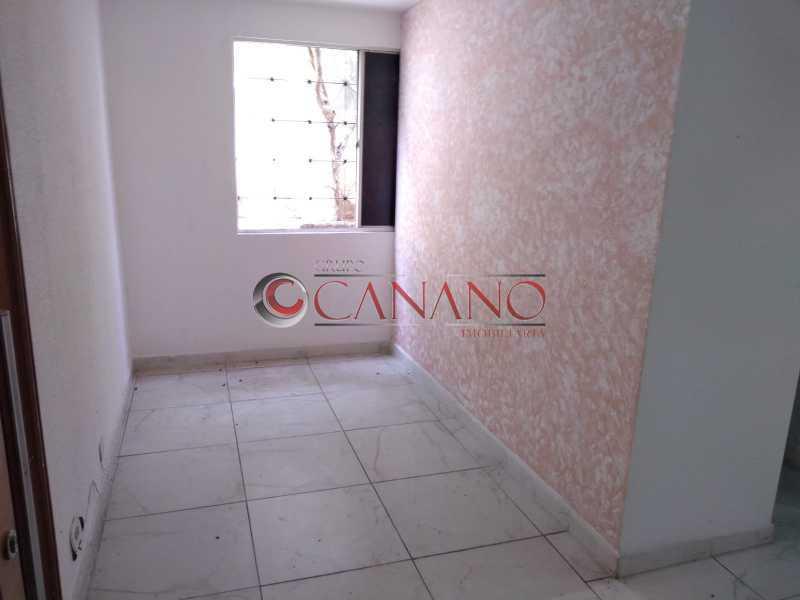 27 - Apartamento 1 quarto à venda Quintino Bocaiúva, Rio de Janeiro - R$ 135.000 - BJAP10059 - 28