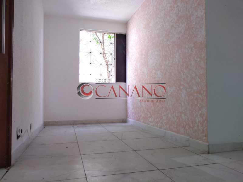 28 - Apartamento 1 quarto à venda Quintino Bocaiúva, Rio de Janeiro - R$ 135.000 - BJAP10059 - 29