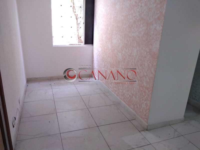 29 - Apartamento 1 quarto à venda Quintino Bocaiúva, Rio de Janeiro - R$ 135.000 - BJAP10059 - 30