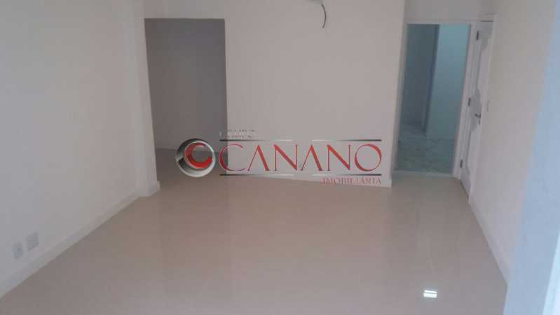 IMG-20160429-WA0000 - Apartamento à venda Avenida Prado Júnior,Copacabana, Rio de Janeiro - R$ 1.150.000 - BJAP30149 - 1