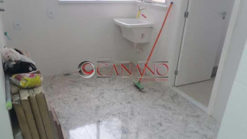 IMG-20160429-WA0007 - Apartamento 3 quartos à venda Copacabana, Rio de Janeiro - R$ 1.150.000 - BJAP30149 - 3