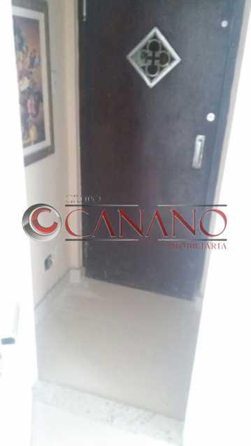 IMG-20160429-WA0008 - Apartamento 3 quartos à venda Copacabana, Rio de Janeiro - R$ 1.150.000 - BJAP30149 - 4