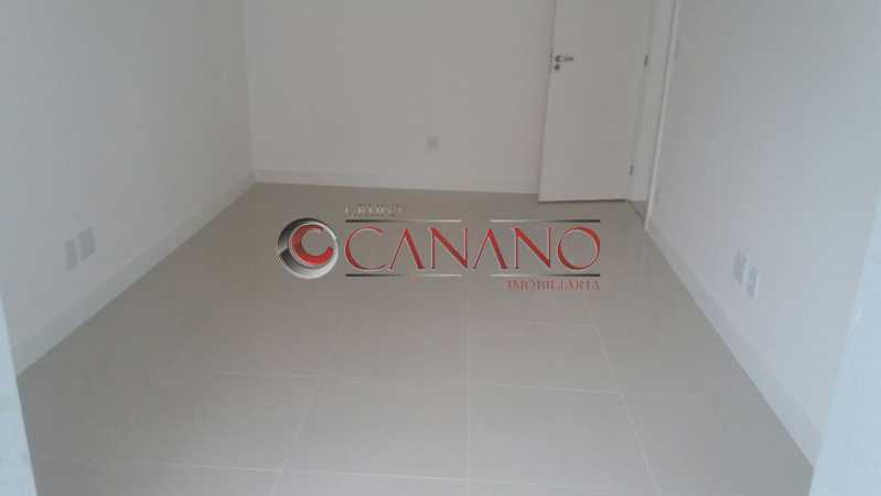 IMG-20160429-WA0010 - Apartamento 3 quartos à venda Copacabana, Rio de Janeiro - R$ 1.150.000 - BJAP30149 - 6